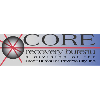 Credit Bureau of Traverse City