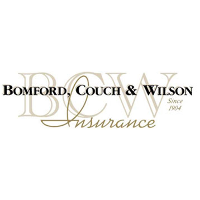 Gallagher Bomford Couch Wilson