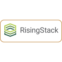RisingStack