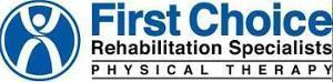 First Choice Rehabilitation Specialists