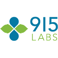 915 Labs