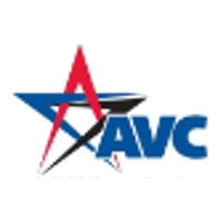AVC Security