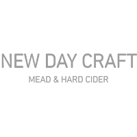 New Day Craft