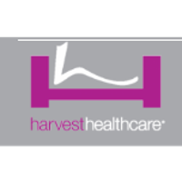 Harvest Healthcare