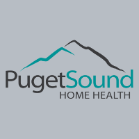 Puget Sound Home Health