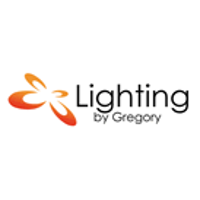 Lighting By Gregory
