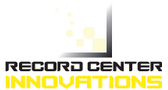 Record Center Innovations