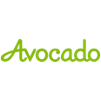 Avocado (Application Software)
