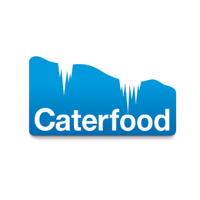 Caterfood (South West)