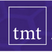 TMT Asset Management