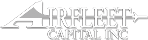 AirFleet Capital, Inc