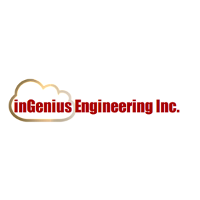 inGenius Engineering