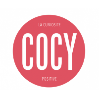 Cocy