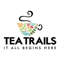 Tea Trails?uq=PEM9b6PF