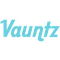 Vauntz Software