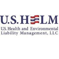 United States Health and Environmental Liability Management