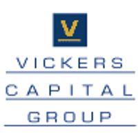 Vickers Financial Group