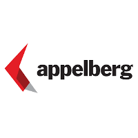 Appelberg Publishing Group
