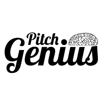 Pitch Genius