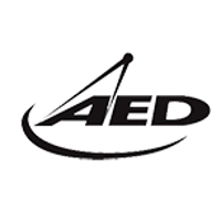 AED Stratecon