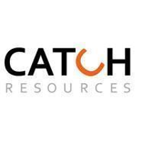 Catch Resources
