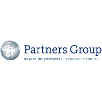 Partners Group Global Opportunities