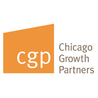 Chicago Growth Partners