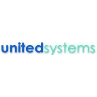 United Systems Computer Group