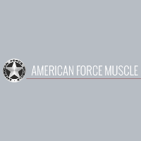 American Force Muscle