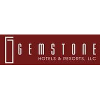 Gemstone Hotels & Resorts