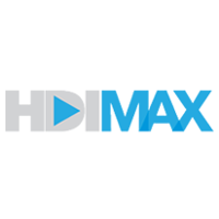 HDIMAX