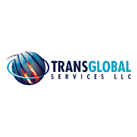 Transglobal Services