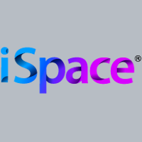 iSpace (Department Stores)