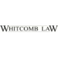 Whitcomb Law
