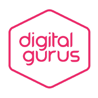 Digital Gurus Recruitment
