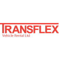 Transflex Vehicle Rental