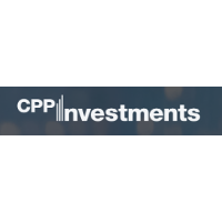 Canada pension plan investment board addresses nzforex fees