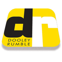 Dooley Rumble Group
