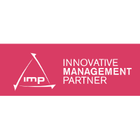 Innovative Management Partner