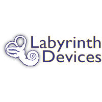 Labyrinth Devices