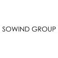 Sowind Group