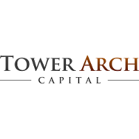 Tower Arch Capital
