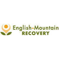 English Mountain Recovery