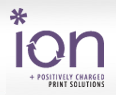 ION Print Solutions