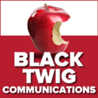 Black Twig Communications?uq=3Oe4kK1Z