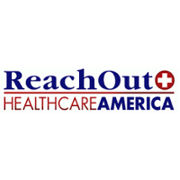ReachOut Healthcare America
