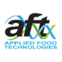 Applied Food Technologies