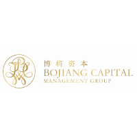 Bojiang Capital