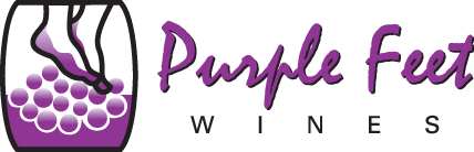 Purple Feet Wines