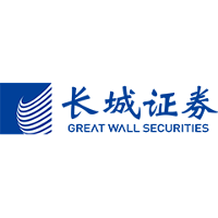 Great Wall Securities
